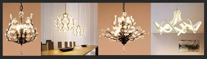 Chandelier Manufacturers Chandelier Manufacturers And Supplier Chandelier Factory