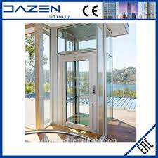 Small Home Small Home Lift Small Home Lift Suppliers And Manufacturers At