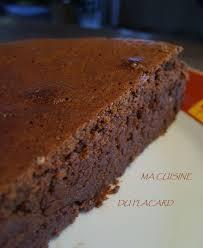 jeux de cuisine de gateau au chocolat le meilleur gâteau au chocolat du monde by mllebanane jeu