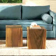 storage cube coffee table cube coffee table pennington storage cube coffee table set