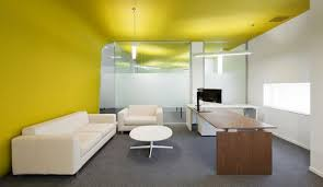 modern commercial interiors how to fit out busy offices office