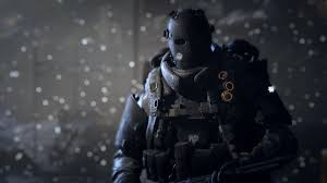 the division update 1 7 allows players to re customize their