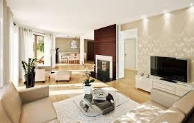 stunning living rooms house beautiful living rooms photos optimizing home decor ideas