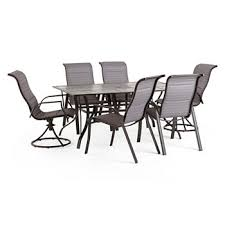 patio furniture u0026 sets outdoor furniture
