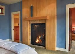 gas fireplaces fox valley stone u0026 brick