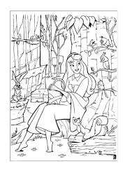 23 blog coloring books princesses images