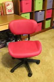 Office Chair Weight Capacity High Chair Weight Limit