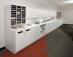 mail storage mailroom furniture aluminum consoles patterson pope