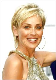 short length hairstyles for women over 50 medium length hairstyles over 50 hairtechkearney