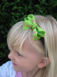 twinkle toes childrens headbands