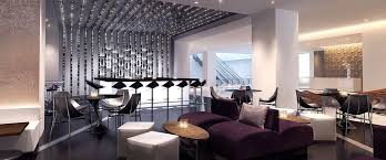 Hospitality Interior Design Hospitality Luxury Interior Design New York Jse Design