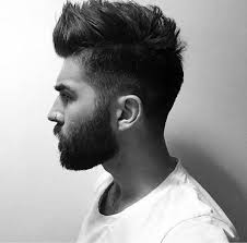 fade haircut boys 50 low fade haircuts for men a stylish middle