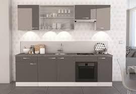 meuble haut cuisine vitré meuble haut de cuisine vitré cuisine idées de décoration de