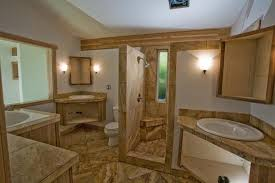 master bathroom ideas photo gallery master bathroom ideas for the new creation of bathroom master