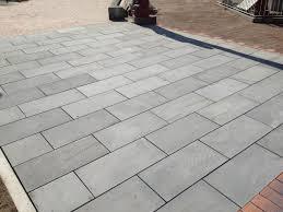 Granite Patio Pavers Granite Pavers Is Beautiful Idea Where To Buy Pavers Is Beautiful