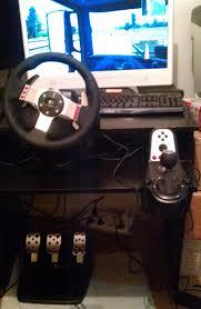 Test Siège Rseat Rseat Rs1 Accessoires Ps3 Jvl Volant Siege Ps3 19 Images Top 5 Best Racing Seats Simulators