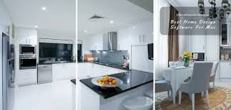 home design software best best home design software for mac just home design