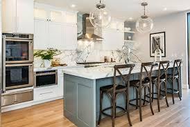 painted white flat panel kitchen cabinets ph 100 flat panel cabinet
