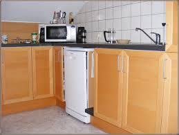 ikea singlek che stunning küche im schrank ikea photos house design ideas