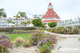 100 hotels in san diego best budget hotels in san diego for