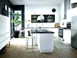 cuisine noir et gris suspension cuisine ikea deco cuisine noir et gris 11 blanc idee ikea