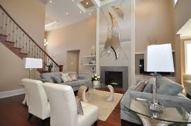 lisa mcintee joins the staging u0026 redesign home staging training