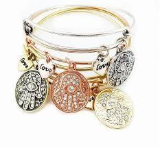 top jewellery designers top 10 costume jewelry designers ebay