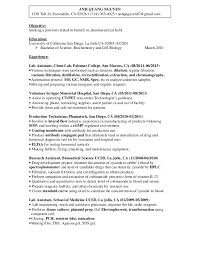 resume medical technologist microbiology image slidesharecdn com labtechnician 131201225706