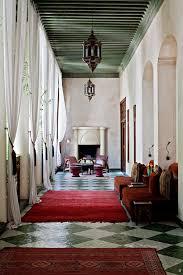 el fenn boutique hotel marrakech