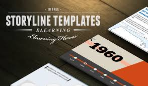 10 fresh and free e learning templates for articulate storyline