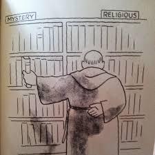triple threat librarian february 2015