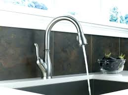 consumer reports kitchen faucet quality kitchen faucets goalfinger