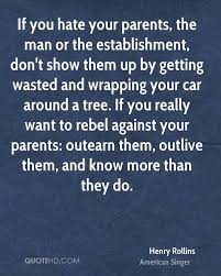 hd quotes on parents 64 best parents quotes and sayings