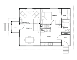 100 house plans free draw floor plan free drawing floor