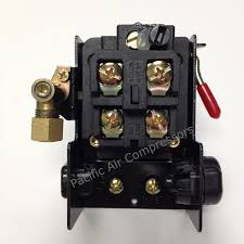 dresser air compressor parts bestdressers 2017