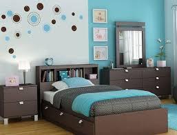 best 25 interior color schemes ideas on pinterest house color
