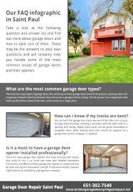 types of garage door remotes mesa garage doors remote door opener iphone and springs for home