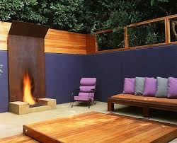 Outdoor Metal Fireplaces - steel fireplace houzz fireplace doors dragon forge colorado