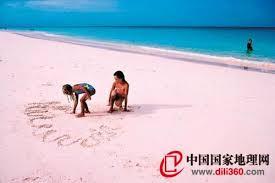 【原创诗词】柳梢青·月下沙滩消暑 - 德章 - hdzhangyj的博客