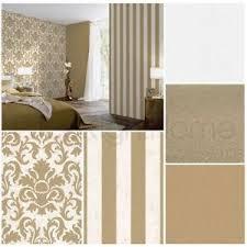 white glitter wallpaper ebay p s carat white gold glitter wallpaper damask stripe geometric