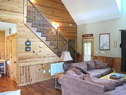 log cabin floor plans with basement small cabin floor plans cottage floor plans 1000 sq ft log