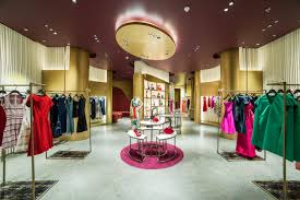 boutique fashion etoile la boutique