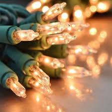 white cord lights lights decoration