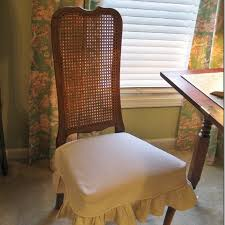 Plantation Desk Another Frenchy Chair And A Look Inside My Antique Plantation