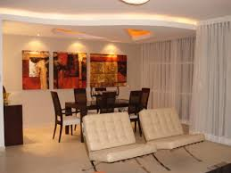 gypsum ceiling designs for dining room integralbook com
