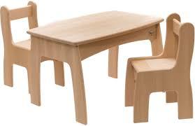 Haba Schreibtisch Drewart Puppentisch Und Stühle 3055 Günstig Bestellen Im Koala