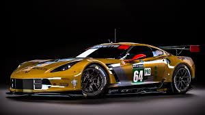 corvette c7 r zoki nanco nancorocks chevrolet corvette c7 r winner gte
