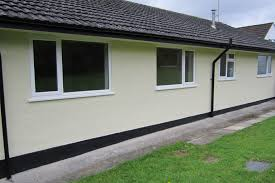 painting and decorating services currently available decorating