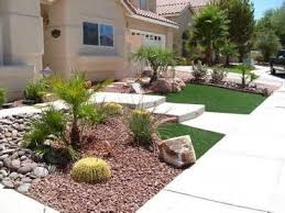 Arizona Landscaping Ideas by 17 Best Xeriscape Arizona Images On Pinterest Landscaping Ideas