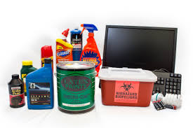 rcdwr u003e residential services u003e household hazardous waste u003e what is